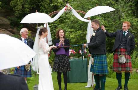 Handfasting-web-picture-2