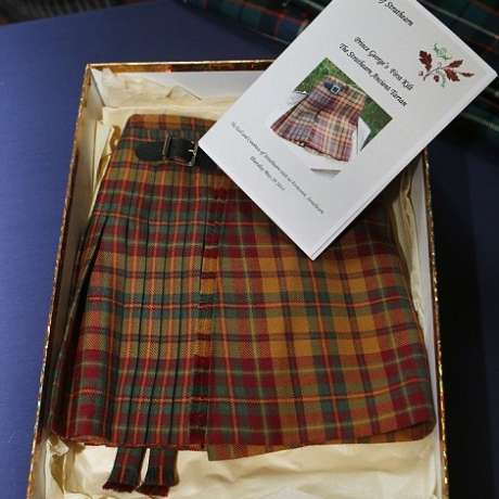 The-Price-George-Little-KIlt