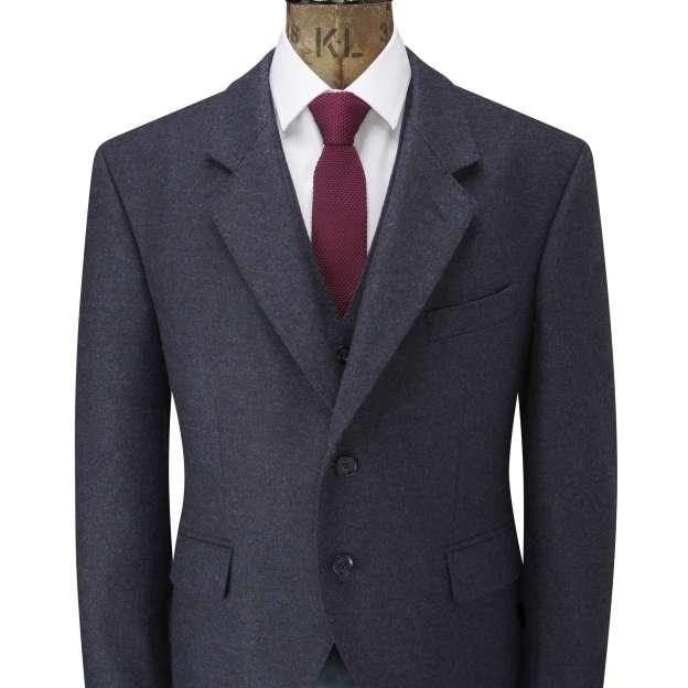 Made to Measure Highland Jackets & Waistcoats